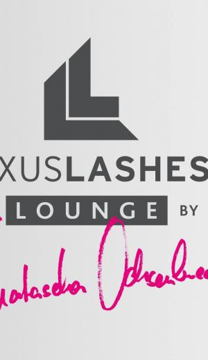 Luxus Lashes Lounge Berlin